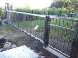 dvoriščna-vrata-002