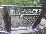 dvoriščna-vrata-003