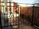 železne-ograje-029