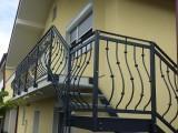 železne-ograje-0035