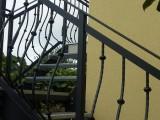 železne-ograje-0036