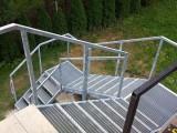 železne-ograje-0037